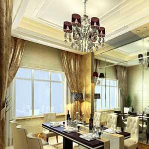 上海家宜居装饰公司地址
