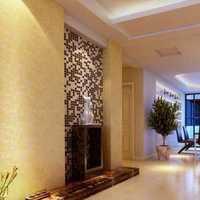 210平方米复式楼室内装修需要多少时间