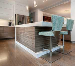 大概70平米的房子装修什么风格比较合适?