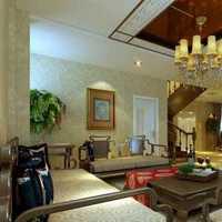 140平米的房子装修到底要花多少钱含家具