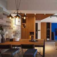建筑水电住宅12层毛坯房多少钱一平方
