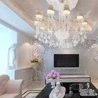 114平米的新房装修一般要多少钱不包括家具电器是杭州