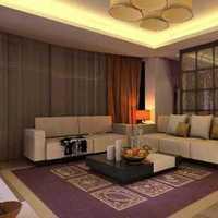 客廳隔斷墻設計技巧客廳背景墻裝修方式