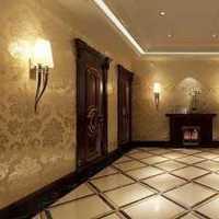 深圳瑞和建筑装饰股份有限公司的公司上市