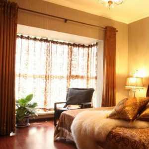 北京旧房装修价格预算