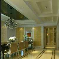 两室一厅的房子大概90平一般硬装多少钱软装多少钱装修时