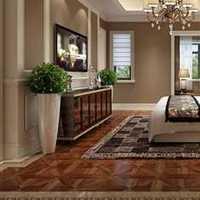 26平方一室一厅装修