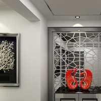 上海百耀国际装饰