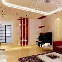 上海限摩限电标准