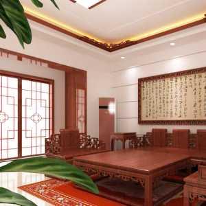 苏州40平米1室0厅毛坯房装修谁知道多少钱