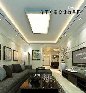 北京明正装饰公司