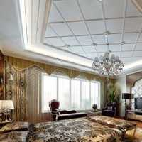 上海酉唯建筑装饰设计有限公司在上海哪个区