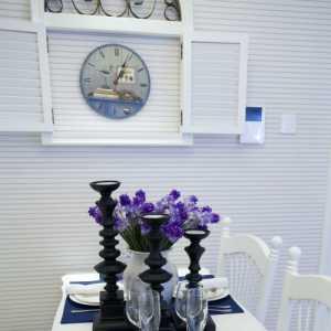 客厅普通客厅装修效果图大全图片欣赏