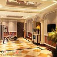 广州艺居装饰_广州市艺居装饰设计有限公司