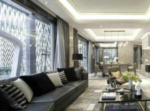 建设部住宅室内装饰装修管理办法规定因住宅室内装饰装
