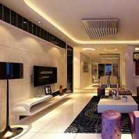 北京衛視改造房子的節目播出時間