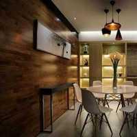 木地板板与装修公司合作合同