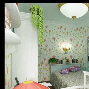 婚房裝飾花球婚房裝飾
