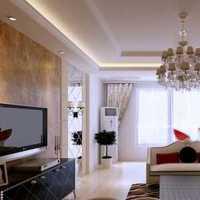 欧式欧式家具欧式窗帘飘窗装修效果图