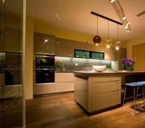 厨房厨房厨房橱柜