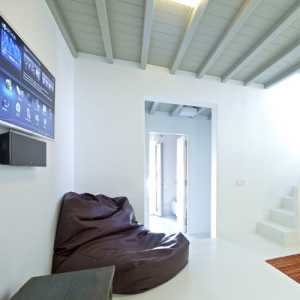 整体家居装修技巧整体家居装修注意事项