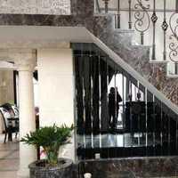 北京装修大概需要多少钱北京别墅装修预算
