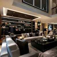 松下盛一装饰总部位于上海市黄浦区茂名南路205号瑞金大厦怎