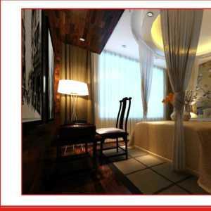 上海室内装修装修