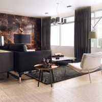 上海艺纯装饰设计工程有限公司