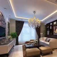 3室2厅138平方装修需要多少钱