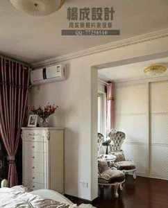 天津市南开区中裕装饰公司贵吗