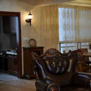 宁波农村老房子