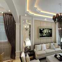 大连设计一套88平米房子的装修方案多少钱