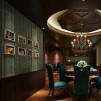 北京餐厅装修北京餐厅设计装修设计公司有哪些