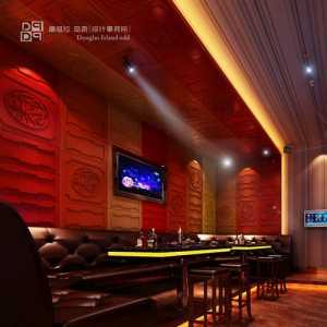 北京裝飾公司jlf399