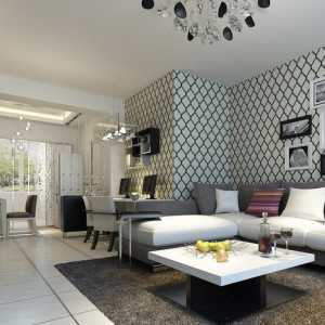北京80平米房子装修大概要花多少钱