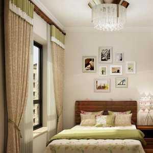 蘭州40平米一室一廳新房裝修一般多少錢