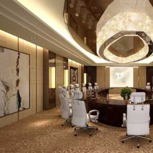 北京毛坯房70多平裝修需要多少錢簡單點裝