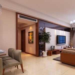 合肥40平米1室0廳舊房裝修要花多少錢