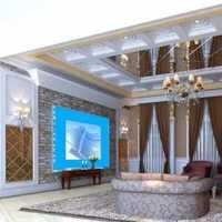 伊斯蘭的清真建筑比較重視內部裝潢高分吶