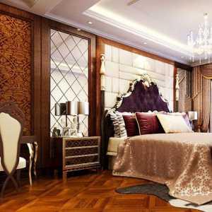 武汉年代老房子