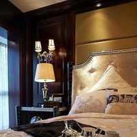77平米的房间小3房的简单装修要多少钱啊