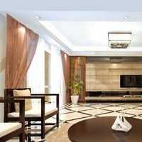 上海老房子的厨房装修哪里便宜优惠多少