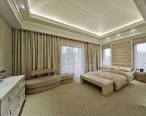 上海装修旧房哪家好