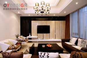 北京別墅裝修別墅裝修公司