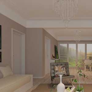 東莞40平米一居室新房裝修大約多少錢