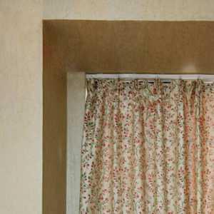 墙绘和装修公司合作方式