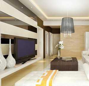 北京1355三室简装