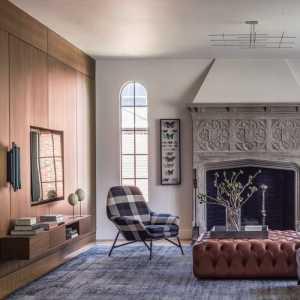 裝修房子怎么省錢裝修房子怎