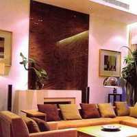 欧式古典茶几电视柜客厅装修效果图